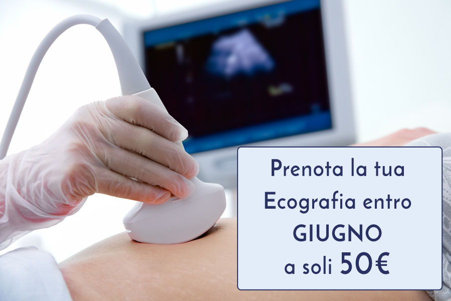 Dott. Enzo Angelo Giudice