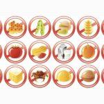 benessere-allergie_980x571